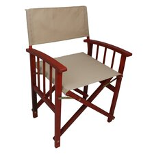 Royal Tahiti Acacia Dining Arm Chair
