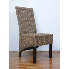 Bali Dining Side Chair (Set of 2)