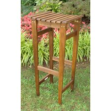 Acacia Palmdale Barstool (Set of 2)