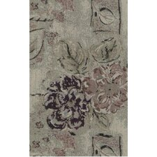 Tapestry Flora Futon Cover Set