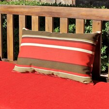 Outdoor Decorative Pillow (Set of 2)