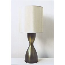 <strong>Babette Holland</strong> Lulu Table Lamp with Shade