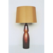 Keiko Table Lamp with Shade
