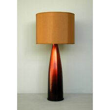 <strong>Babette Holland</strong> Val Table Lamp with Shade