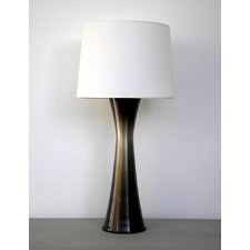 <strong>Babette Holland</strong> Fade and Burst Skyscraper Table Lamp