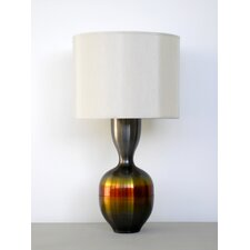 Horizon Table Lamp with Shade