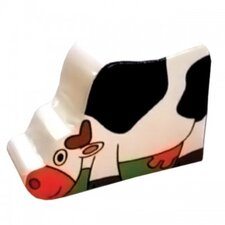 Large Play Cow