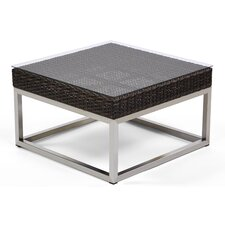 Mirabella Side Table