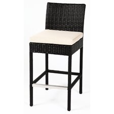 Dijon Barstool with Cushion