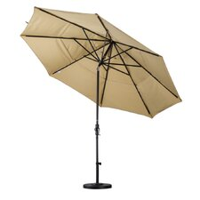 <strong>Caluco LLC</strong> 11' Custom Umbrella