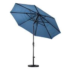 9' Custom Umbrella