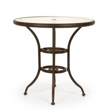 Origin Round Bar Table
