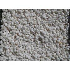 5 Lbs Bean Pebbles