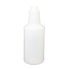 32 Oz. Graduation Bottle
