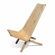 Xquare X45 Beach Chair
