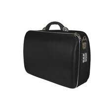 "Lifestyle 17"" Chubby Laptop/Tablet Bag"