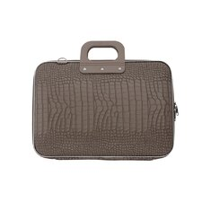 Lifestyle New Cocco Laptop/Tablet Bag