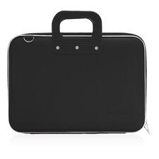 "Lifestyle 13"" Medio Laptop/Tablet Bag"