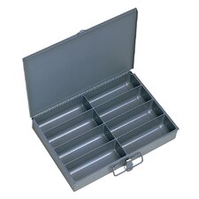 Prime Cold Rolled Steel Small Scoop Box