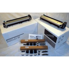 HP 5000 Maintenance Kit C4110