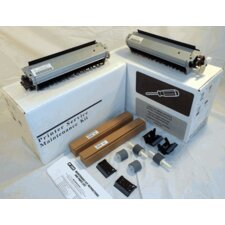 HP 2300 Maintenance Kit U6180 U6180A