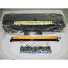Fuser Maintenance Kit for HP 8100 8150 C3914 C3914A