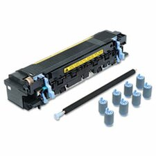 Maintenance Kit for HP 5SI 8000 C3971 C3971A