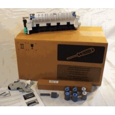 HP 4345 Maintenance Kit Q5998A and Swing Plate RM1-0043