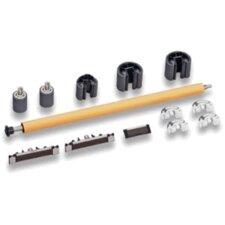 HP 5100 Roller Maintenance Kit