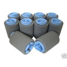 Roller for HP 9000 9050 Ten Pack RF5-3340