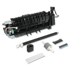 Maintenance Kit for HP P3015 3015 CE525 CE525A