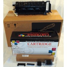 HP 2400 Refurbished Maintenance Kit H3980 with Toner Q6511A