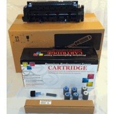 HP P4015 Maintenance Kit CB388A with Toner CC364A