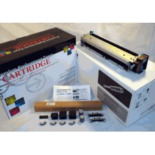 HP 5100 Maintenance Kit Q1860 with Toner C4129A