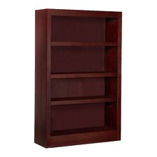 "Single Wide 48"" Bookcase"