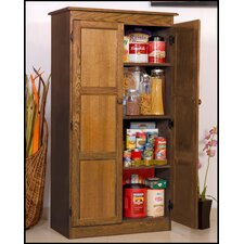 "30"" Multi-Use Storage Cabinet"