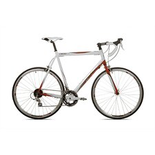Men's 700C Giordano Libero Road Bike