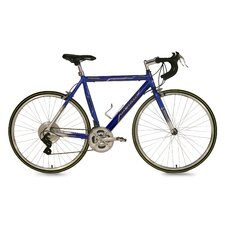 <strong>GMC</strong> Men's 700C Denali / GMC Road Bike