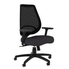 Moda Mesh Task Chair with Arms