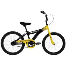 "Boy's 20"" Explorer Mountain Bike"