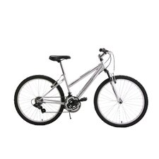 Women's SilverRidge SE Mountain Bike