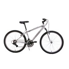 SilverRidge SE Mountain Bike