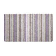 Supreme Lavender Loomed Rug