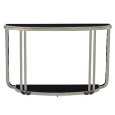 Bernadette Console Table