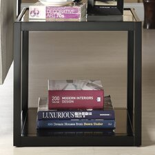 Arden Stackable Storage Cube
