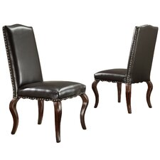 Ryland Side Chair (Set of 2)