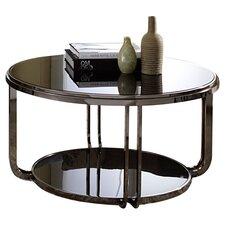 Bernadette Round Coffee Table