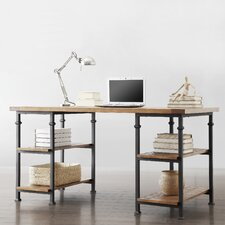 Eastfield Writing Desk