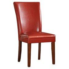 Wingston Side Chair II