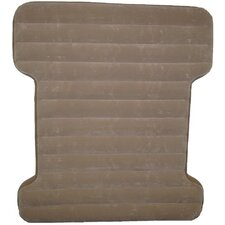 "Weekender Series 7"" Air Mattress"